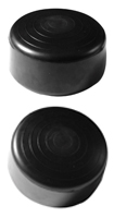 airspring-components-rubber-bumper-2