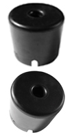 airspring-components-rubber-bumper-4