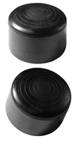 airspring-components-rubber-bumper-5