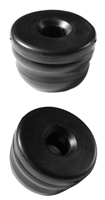 airspring-components-rubber-bumper-6