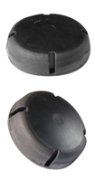 airspring-components-rubber-bumper-8