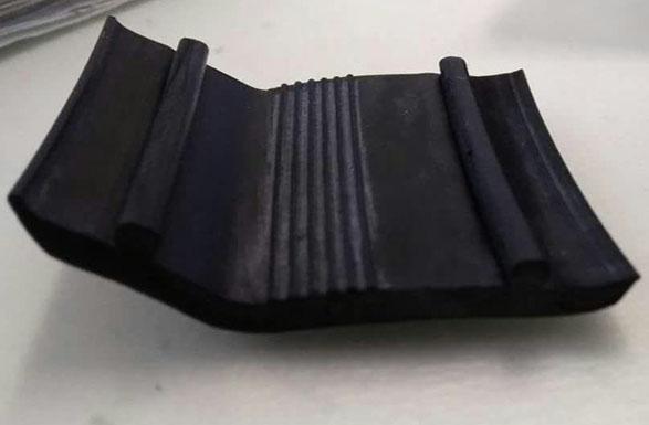 rupper-parts-11