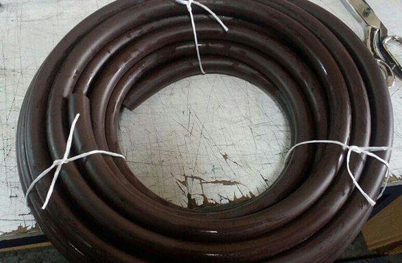 rupper-parts-12