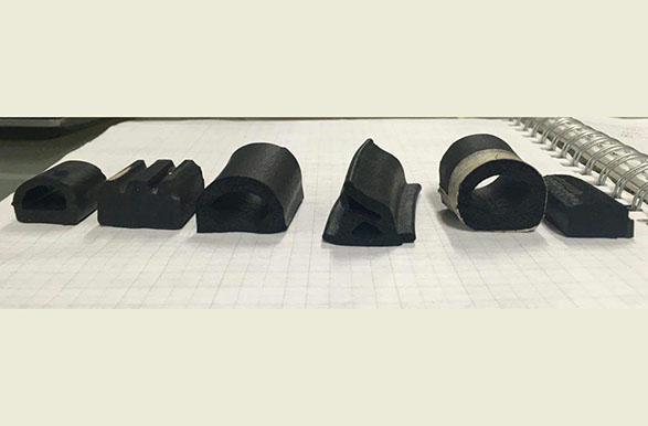 rupper-parts-14