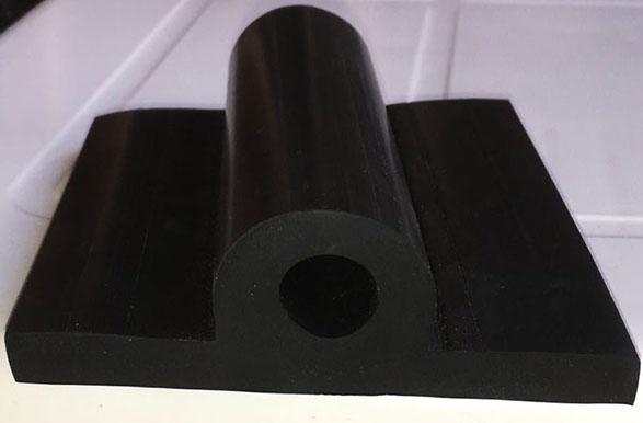 rupper-parts-2