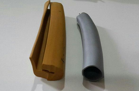 rupper-parts-32