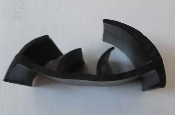 rupper-parts-33